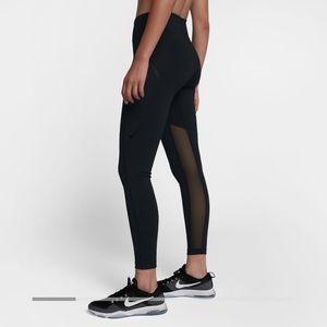 Nike Power Pocket Lux